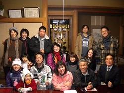 DSCN0638忘年会記念撮影2013.jpg