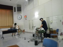 TS3S01310001きんしゃい練習.jpg