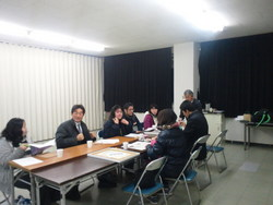 TS3S0187総会2014.jpg